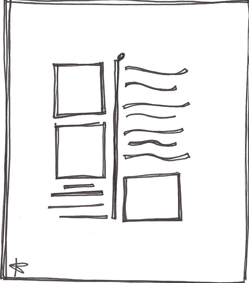 October2011 sketch