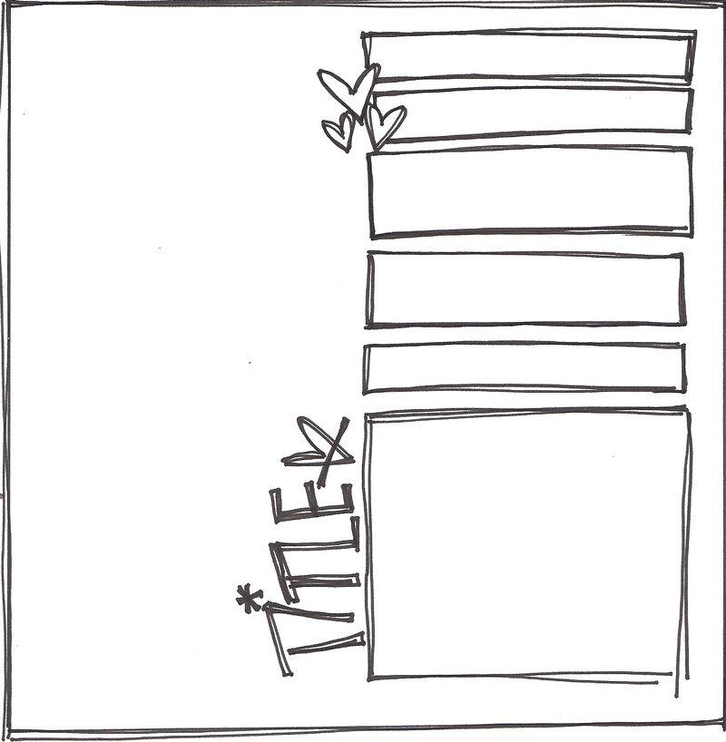 November2011 sketch