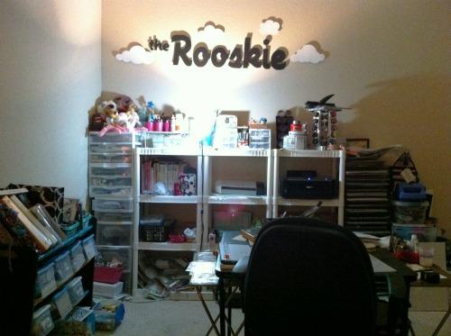 Craftroom1-rsz