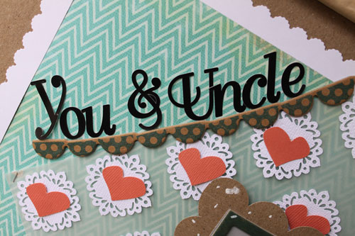 You-and-Uncle-Layout-2